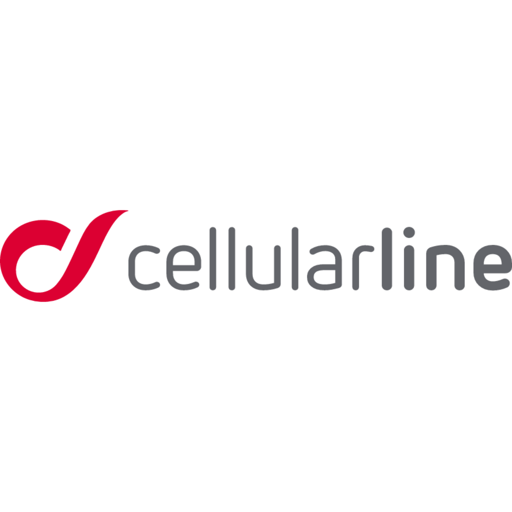 preview-cellularline