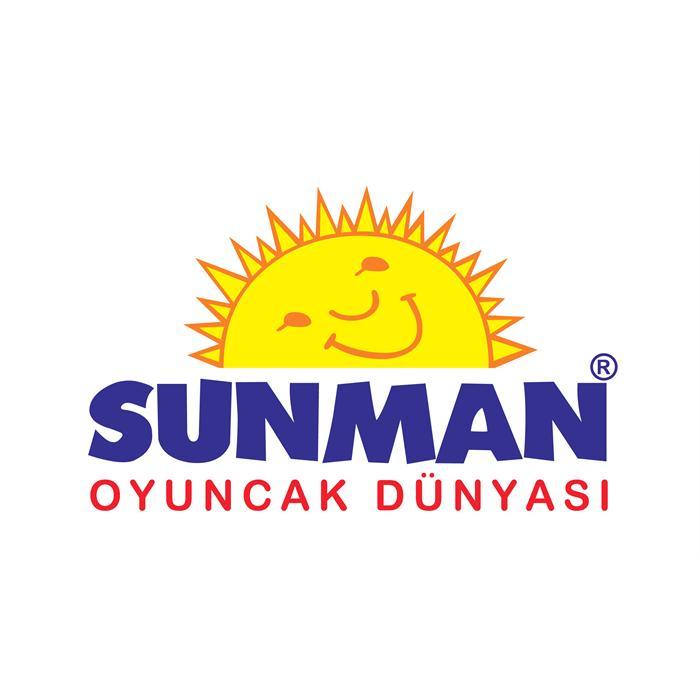 sunman logo
