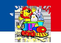 kayyum logo
